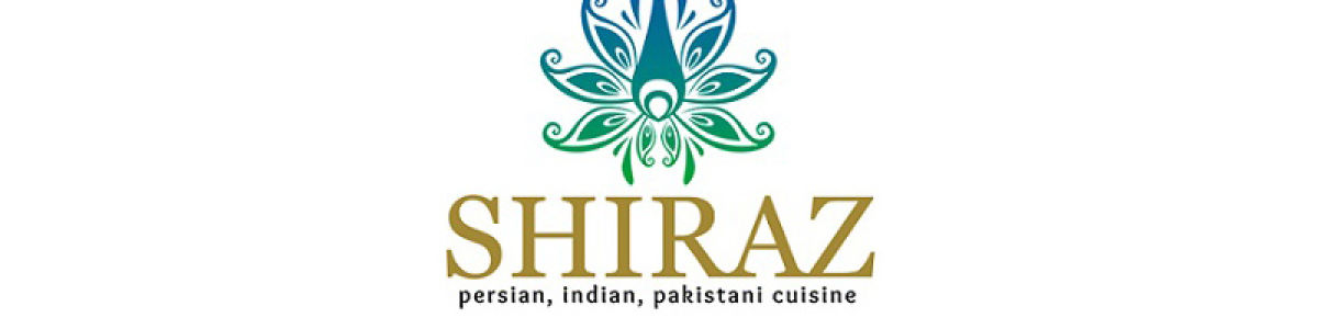 Headline for Shiraz Restaurant