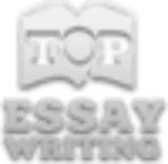 Top Essay Writing