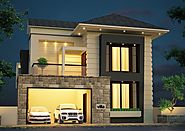 Construction Company in Coimbatore | Buy Property in Coimbatore