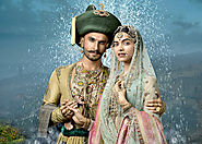 The Guest Count At Ranveer Singh-Deepika Padukone's Italy Wedding Will Leave You Stunned