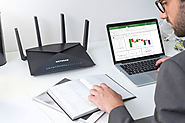 Netgear Nighthawk Setup 1-888-399-0817 Nighthawk Wireless Router.