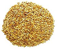 Chili Seeds Exporter, Supplier, Manufacturer in India