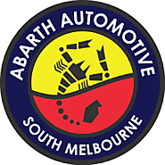 Automotive Repairs South Melbourne, Southbank, Albert Park