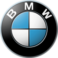 BMW Service South Melbourne, Southbank, Albert Park, South Yarra