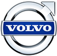 Volvo Service South Melbourne, Southbank, Albert Park, South Yarra