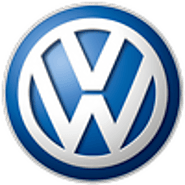 Volkswagen Service South Melbourne, Southbank, Albert Park, South Yarra