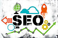 Importance of SEM & SEO Solutions For Businesses