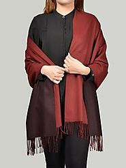 Womens Winter Shawls Online in Pakistan | Winter Shawl Collection 2018 – Limelightpk