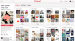 11 ways to use Pinterest as a brand