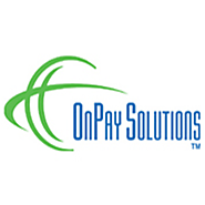 OnPay Solutions Financial Service in Jacksonville, Florida