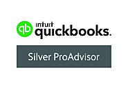 By far QuickBooks is considered to be a giant market holder for SMB bookkeeping and accounting, below are some of the...