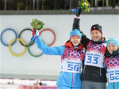 Top Olympic Photos - Best Photos of the Sochi 2014 Olympics - Sochi 2014 Olympics