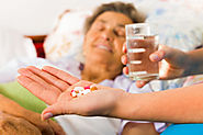 A Few Ways to Help You Remember to Take Your Medication