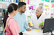 What You May Have Known About Pharmacies