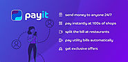 payit wallet - Apps on Google Play