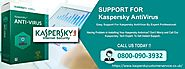What to do if your Kaspersky product suddenly stops working – Kaspersky Customer Support Phone 0800-090-3932 Number UK