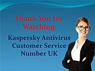 Support for Antivirus - Kaspersky support Number UK 0800-090-3932 Kaspersky antivirus tech support phone number | Fac...