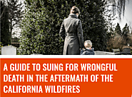 A guide to suing for wrongful death