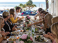 Website at https://blog.goodfoodgiftcard.com.au/good-food-with-a-view-or-mothers-day/