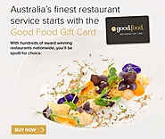 Fight off Stress With Finger-Licking Good Food! Buy Restaurant Cards Online! –