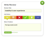 Concept Feedback | Get Expert Website Feedback and Increase Conversions