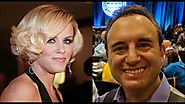 Jenny McCarthy Interviews Keynote Speaker Noah St. John Get Rid of Your Head Trash About Money