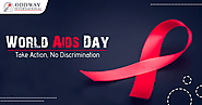 World AIDS Day – The War Against HIV
