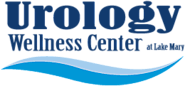 Urologist in Lake Mary | Urology Wellness Center