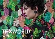 Get online France Visa to Enjoy The Grand Fabric Fair Texworld Paris