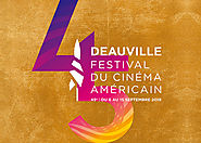Apply Online French Visa to enjoy Deauville American Film Festival