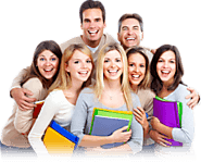 Buy Custom College Papers Online
