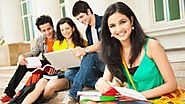 Legitimate Custom College Papers Written From Scratch