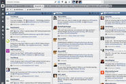 10 Insanely Useful Free Twitter Tools for Nonprofits