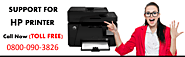 HP Printer Customer Support in UK – For Instant Troubleshooting &Expert Solution – HP Printer Customer Service Number...