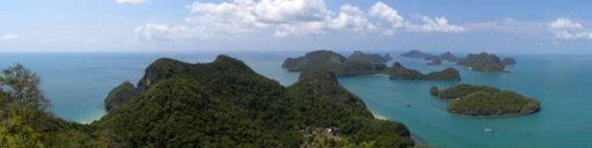 Headline for Koh Samui Fun Facts – An Island of Many Views