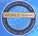 World Bank Group - System Maintenance