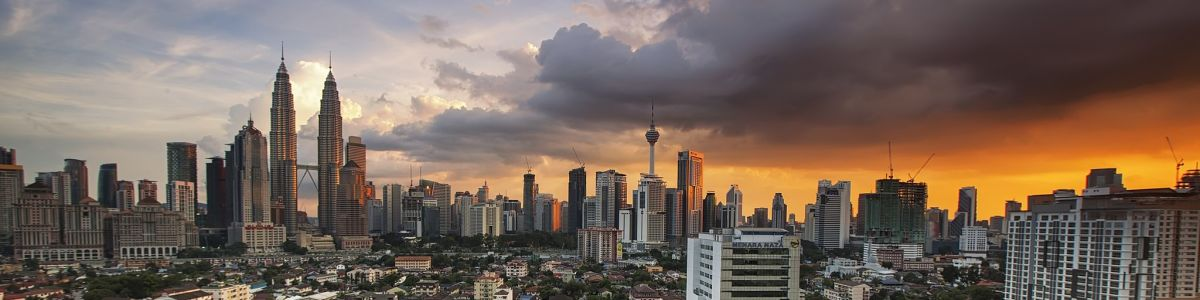 Headline for Top 06 Attractions You Must See in Kuala Lumpur – The Heart of Malaysia