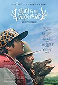 Hunt for the Wilderpeople 2016 Movie Download 480p MKV MP4 HD Free