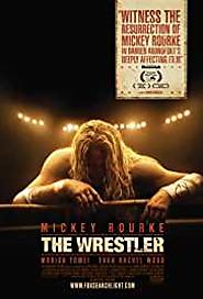The Wrestler 2009 Movie Download 480P MKV MP4 HD Free