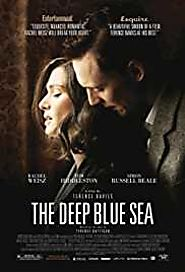The Deep Blue Sea 2011 Movie Download 480p MKV MP4 HD Free