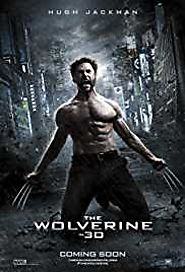 The Wolverine 2013 Movie Download 480p MKV MP4 HD Free