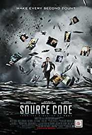 Source Code 2011 Movie Download 480p MKV MP4 HD Free