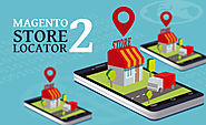 Magento 2 Store Locator | Store Finder Extension in Magento 2 - 25% OFF