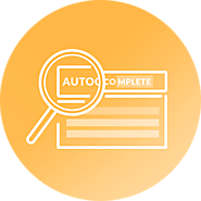 Magento 2 Search Autocomplete - FREE Magento 2 extension - MageWorx