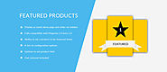 Magento 2 Featured Products Extension | Free Magento 2 Extension