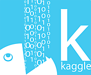 Xicom Technologies Review - Kaggle