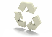 The Best Ways to Manage Corporate IT Disposal and Recycling - exploreB2B