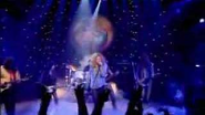 Robert Plant - 29 Palms Live on Top of The Pops - YouTube