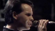 Tubeway Army - Gary Numan - Are Friends Electric - YouTube