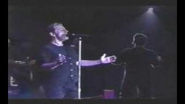 The Alan Parsons Project - Old And Wise - YouTube
